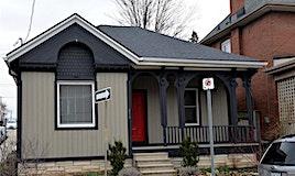 290 Bold Street, Hamilton, ON, L8P 1W2