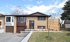 33 Questor Court, Hamilton, ON, L8W 1K3