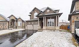 32 Hidden Ridge Crescent, Hamilton, ON, L0R 1P0