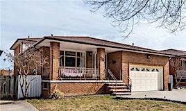 75 Pine Drive, Hamilton, ON, L8G 4A6