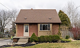 443 East 38th Street, Hamilton, ON, L8V 4G7