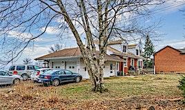 2442 Lakeshore Road, Burlington, ON, L7R 1C1