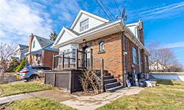 2 Lydia Street, Hamilton, ON, L8K 3B9