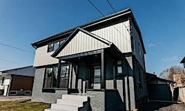 91 N First Street, Hamilton, ON, L8G 1Y2