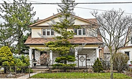 97 Maplewood Avenue, Hamilton, ON, L8M 1X1
