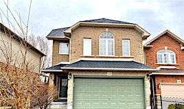 138 Thoroughbred Boulevard, Hamilton, ON, L9K 1M9