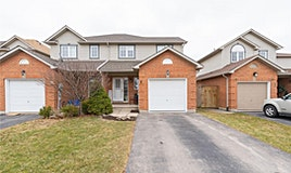 8 Newell Court, Hamilton, ON, L9H 7N3