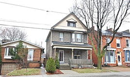 205 S Ferguson Avenue, Hamilton, ON, L8N 2N2