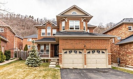 28 Gwyn Court, Hamilton, ON, L9H 7S1