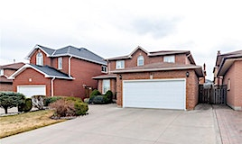 280 Greencedar Drive, Hamilton, ON, L9C 6S9
