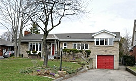 31 Sunning Hill Avenue, Hamilton, ON, L8T 1B3