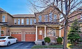 568 Delphine Drive, Burlington, ON, L7L 6X1