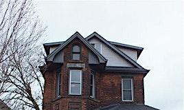 321 N Emerald Street, Hamilton, ON, L8L 5L2