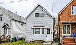 71 Holmes Avenue, Hamilton, ON, L8S 2K8