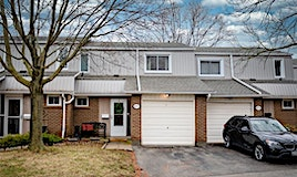 3-477 Woodview Road, Burlington, ON, L7N 2Z9