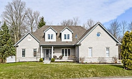 15 Valley Ridge Lane, Hamilton, ON, L8N 2Z7