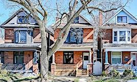 94 Stanley Avenue, Hamilton, ON, L8P 2L3