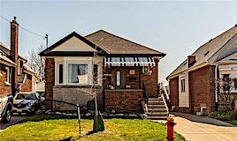 69 S Barons Avenue, Hamilton, ON, L8K 2Y4