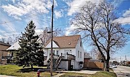 120 EAST 35th Street, Hamilton, ON, L8V 3Y2