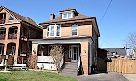 60 S Kensington Avenue, Hamilton, ON, L8M 3H2