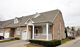 1-3045 New Street, Burlington, ON, L7N 3V9