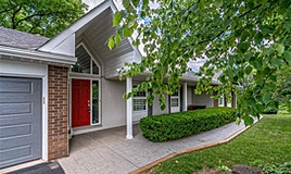 1681 Waterdown Road, Burlington, ON, L7P 5A2