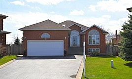 10 Homex Place, Hamilton, ON, L8W 2W1