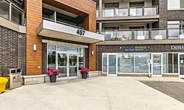 216-457 E Plains Road, Burlington, ON, L7T 2E2
