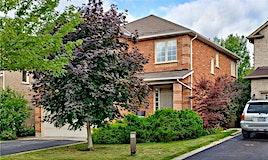 17 Keewaydin Street, Hamilton, ON, L8B 0K1