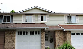 89 Gledhill Crescent, Hamilton, ON, L9C 6H3