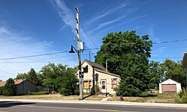 3044 # 56 Regional Road, Hamilton, ON, L0R 1C0