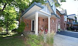 1-145 Edgewater Drive, Hamilton, ON, L8E 5W6