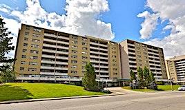 811-15 Albright Road, Hamilton, ON, L8K 5J2