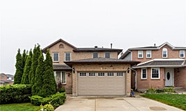 78 Rockview Avenue, Hamilton, ON, L9A 5E4
