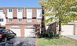 120-11 Harrisford Street, Hamilton, ON, L8K 6L7