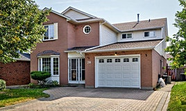 70 Dragoon Drive, Hamilton, ON, L9B 2E4
