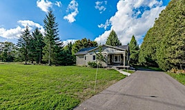 497 Jerseyville Road W, Hamilton, ON, L0R 1L0