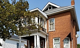 15 Terrace Hill Street, Brantford, ON, N3R 1E8