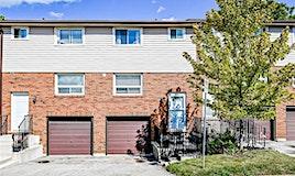 38-170 Lavina Crescent, Hamilton, ON, L9C 6R8