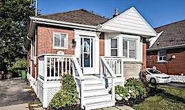 262 14th Street East, Hamilton, ON, L9A 4B9