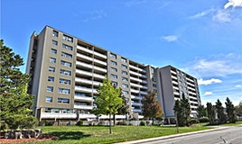 710-15 Nicklaus Drive, Hamilton, ON, L8K 5J5