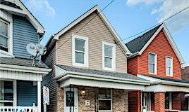 35 Primrose Avenue, Hamilton, ON, L8L 2K8