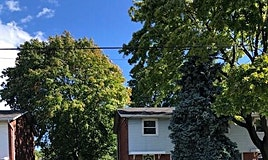 385 23rd Street East, Hamilton, ON, L8V 2X5