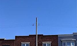 1347-1349 Main Street E, Hamilton, ON, L8K 1B6
