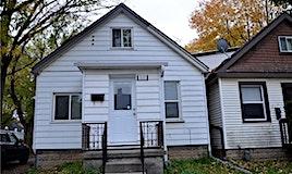111 Ward Avenue, Hamilton, ON, L8S 2E8