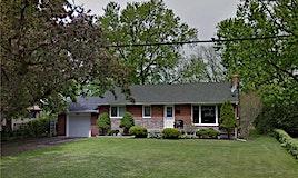 2283 Glenwood School Drive, Burlington, ON, L7R 3R6
