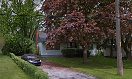 2287 Glenwood School Drive, Burlington, ON, L7R 3R6