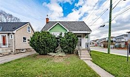 153 2nd Street WEST, Hamilton, ON, L9C 3E9
