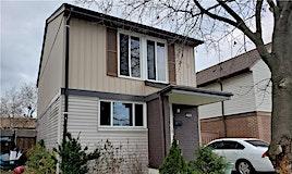 400 23rd Street EAST, Hamilton, ON, L8V 2X6