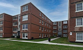 9B 36th Street EAST, Hamilton, ON, L8V 3Y6